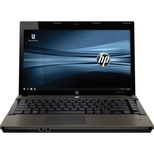 "Hewlett-Packard WZ219UT#ABA HP ProBook 4425s WZ219UT 14"" LED Notebook - Athlon II P320 2.1GHz"