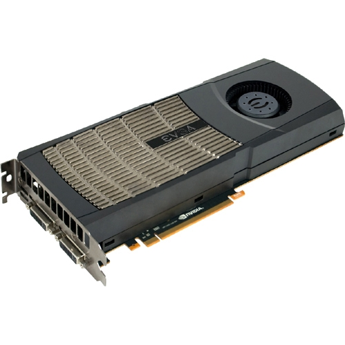 EVGA Corporation 015-P3-1485-AR EVGA 015-P3-1485-AR GeForce 480 Graphic Card - 726 MHz Core - 1.50 GB GDDR5 SDRAM - PCI Express 2.0 x16