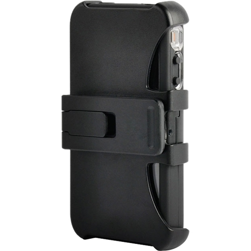 Contour Design, Inc 01664-0 Contour Showcase 01664-0 Carrying Case (Holster) for iPhone