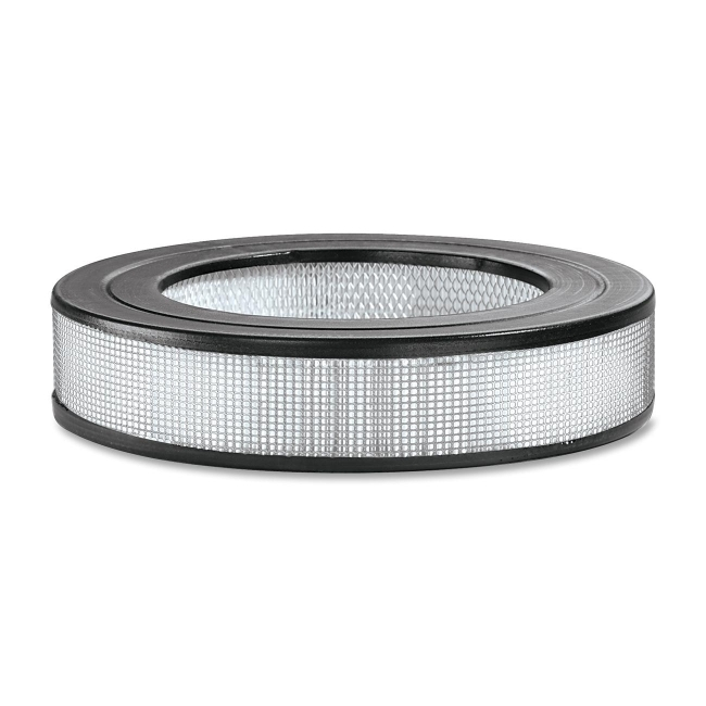 Kaz, Inc HRF-F1 Kaz HRF-F1 Replacement Filter
