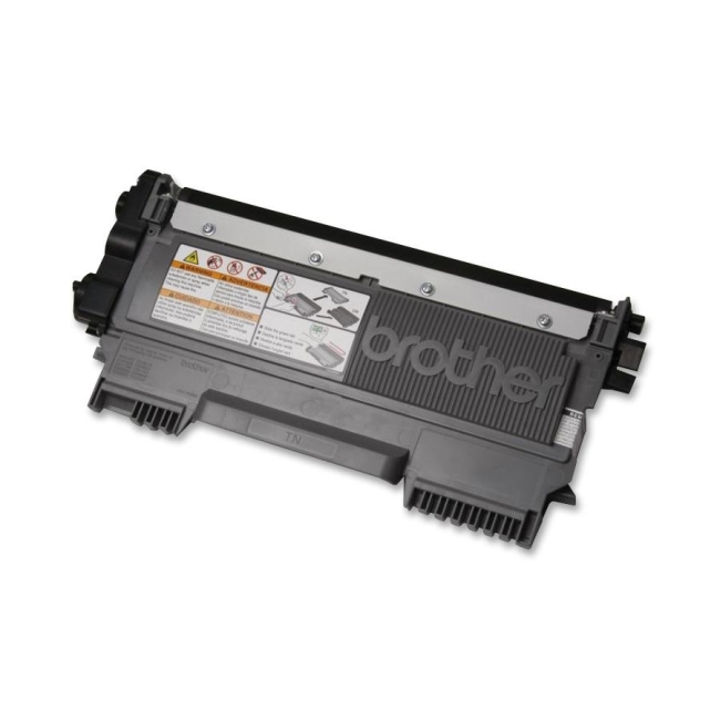 Brother Industries, Ltd TN450 Brother TN450 Toner Cartridge