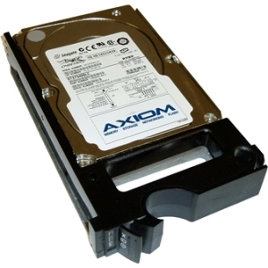 "Axiom Memory Solutions 507614-B21-AX Axiom 507616-B21-AX 2 TB 3.5"" Internal Hard Drive"
