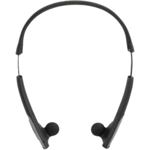 Scosche Industries HZ8 Scosche tuneSTREAM II HZ8 Headset