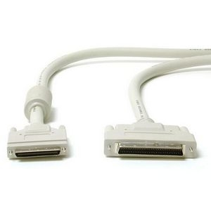 StarTech.com SCSI33ARRAY6 StarTech.com 6 ft External VHD68 to HPDB68 SCSI Cable