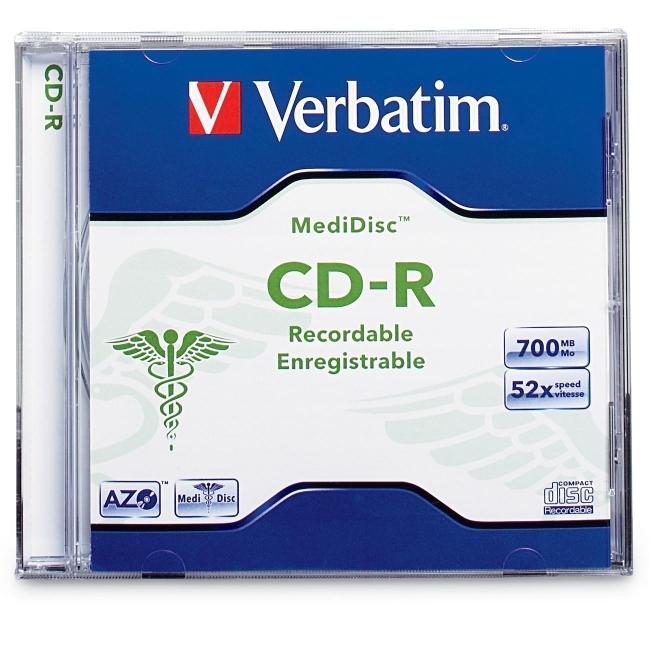 Verbatim Americas Llc: ValleySeek.com: Verbatim America, LLC 94736 Verbatim