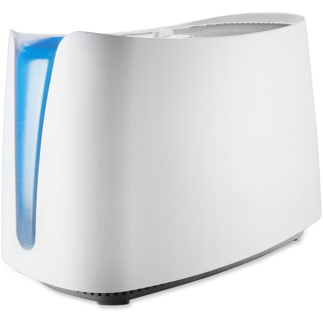 Honeywell International, Inc HCM-350 Honeywell Germ Free HCM-350 Humidifier