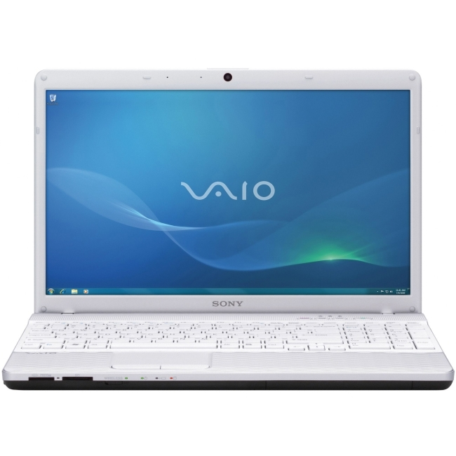 Sony Vaio VPCEH13FX/W Drivers PC