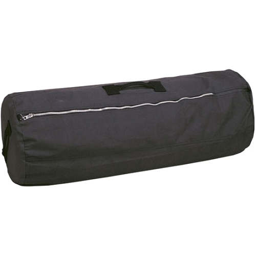Stansport, Inc 1233 Stansport Carrying Case (Duffel) for Travel Essential - Black