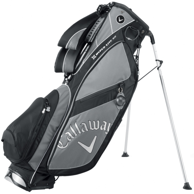 callaway golf companys case There's no stopping the callaway golf company (nyse:ely) growth  which  means that in the worst case scenario, such as a downturn or.