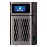 Iomega Corporation 36069 Iomega StorCenter px2-300d Network Storage Server