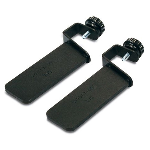 American Power Conversion Corp AR8176BLK APC 750mm Wide Trough Brackets