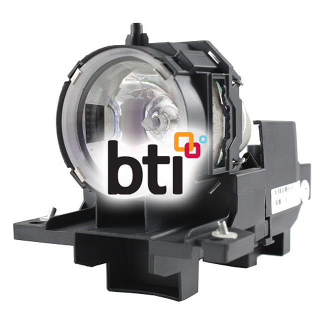 Battery Technology, Inc DT00871-BTI BTI Replacement Lamp