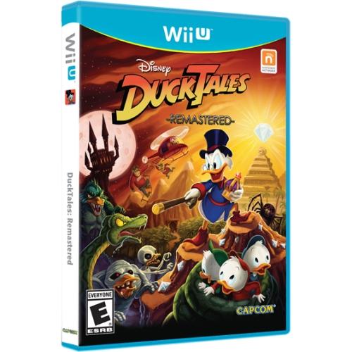 ValleySeek.com: Capcom Entertainment, Inc 39007 Capcom ...
