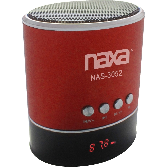 Navy Blue Map Of World additionally 282377337053 together with Product in addition 30579252 further Childrens Radio Play Clipart. on naxa portable cd player