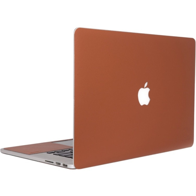 how to turn off macbook pro