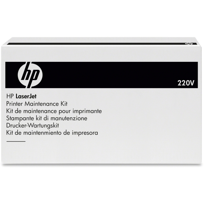 Hewlett-Packard Q5422A HP Maintenance Kit For LaserJet 4250 and 4350 Printers