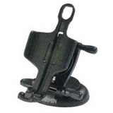 Garmin, Ltd 010-10456-00 Garmin Automotive Mounting Bracket