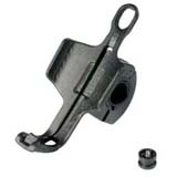 Garmin, Ltd 010-10454-00 Garmin Handlebar Mounting Unit