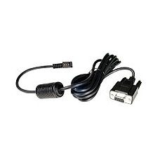 Garmin, Ltd 010-10206-00 Garmin PC Interface Cable