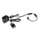 Garmin, Ltd 010-10277-00 Garmin AC/PC Adapter for GPS Receivers