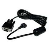 Garmin, Ltd 010-10141-00 Garmin RS-232 PC Interface Serial Cable
