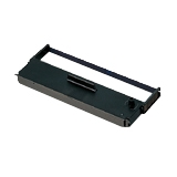 Epson Corporation ERC-31B Epson Black Ribbon Cartridge