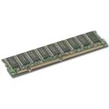 Lexmark International, Inc 1021258 Lexmark 64MB SDRAM Memory Module
