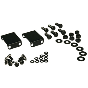 Tripp Lite SR333 Tripp Lite Rack Mount Baying Kit